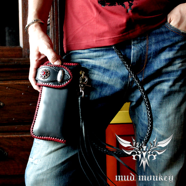 red-sadw010