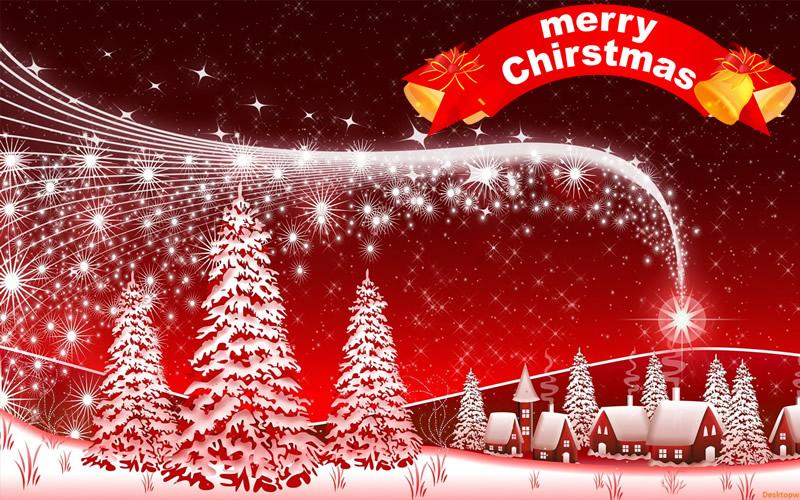 Merry_Christmas_Wallpaper_1_1680x1050